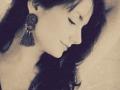 Carina Becher_Portrait16