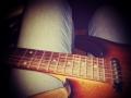 Carina Becher_Guitar2