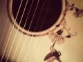 Carina Becher_Hummingbird