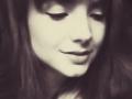 Carina Becher_Portrait-6