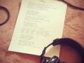 Carina Becher_Stones-lyrics